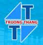 Truong Thang