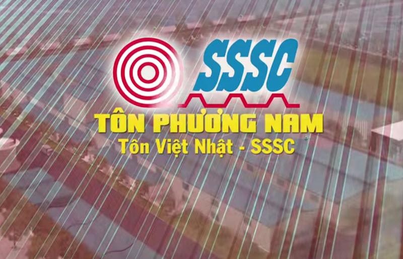 Ton Phuong Nam: 20 years of establishment and development